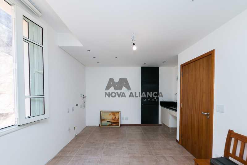 _MG_8647 - Sala Comercial 26m² à venda Largo do Machado,Catete, Rio de Janeiro - R$ 500.000 - NFSL00139 - 14