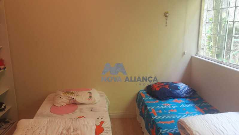 86d1c33c-a885-42eb-b5ff-6bef7e - Casa à venda Rua Marechal Espiridião Rosa,Laranjeiras, Rio de Janeiro - R$ 2.400.000 - NFCA30027 - 14