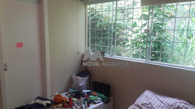 b4040fc5-9ff7-43c8-b9a2-98a892 - Casa à venda Rua Marechal Espiridião Rosa,Laranjeiras, Rio de Janeiro - R$ 2.400.000 - NFCA30027 - 15