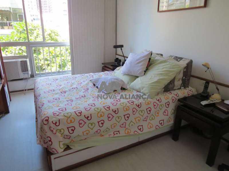 7cbe0fdf4bc924af3caf176cf33556 - Cobertura à venda Rua Redentor,Ipanema, Rio de Janeiro - R$ 8.500.000 - NBCO40072 - 9