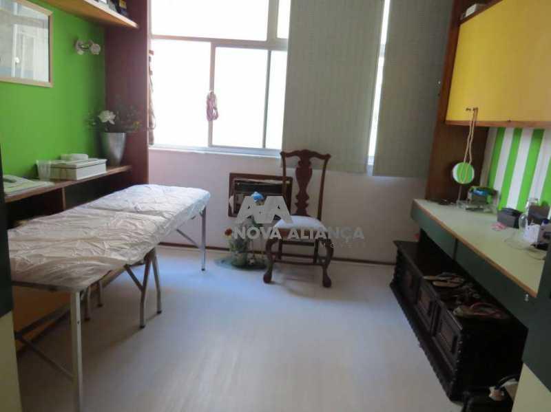 cf67464d6d88c37f3d254e1807ba22 - Cobertura à venda Rua Redentor,Ipanema, Rio de Janeiro - R$ 8.500.000 - NBCO40072 - 18
