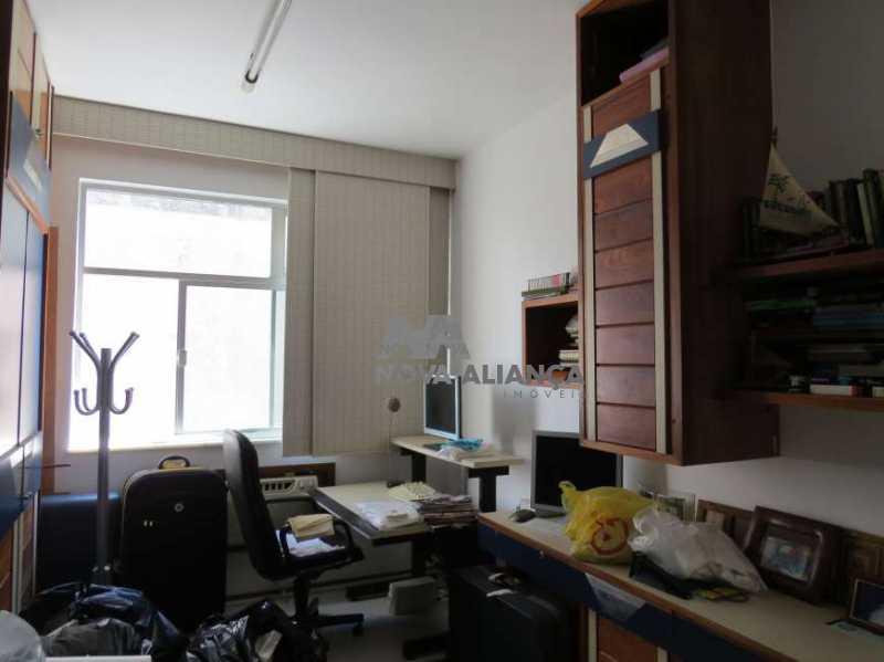 eab0a90857701bd9690edca71083a1 - Cobertura à venda Rua Redentor,Ipanema, Rio de Janeiro - R$ 8.500.000 - NBCO40072 - 19