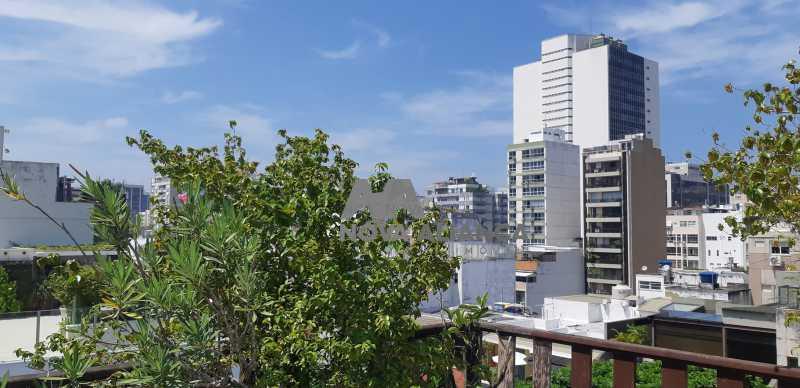 20190319_111648 - Cobertura à venda Rua Redentor,Ipanema, Rio de Janeiro - R$ 8.500.000 - NBCO40072 - 24