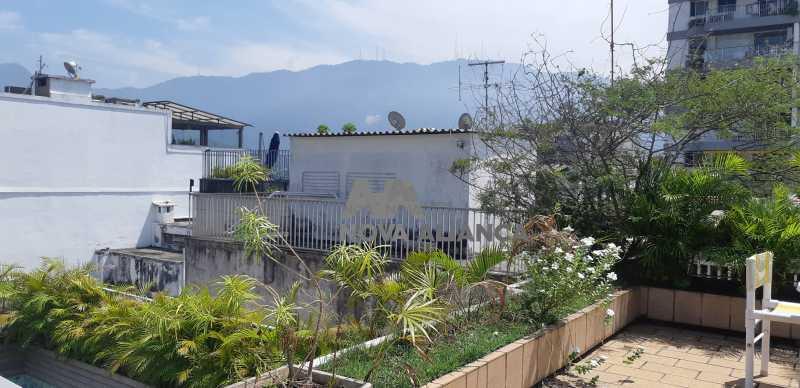 20190319_111700 - Cobertura à venda Rua Redentor,Ipanema, Rio de Janeiro - R$ 8.500.000 - NBCO40072 - 27