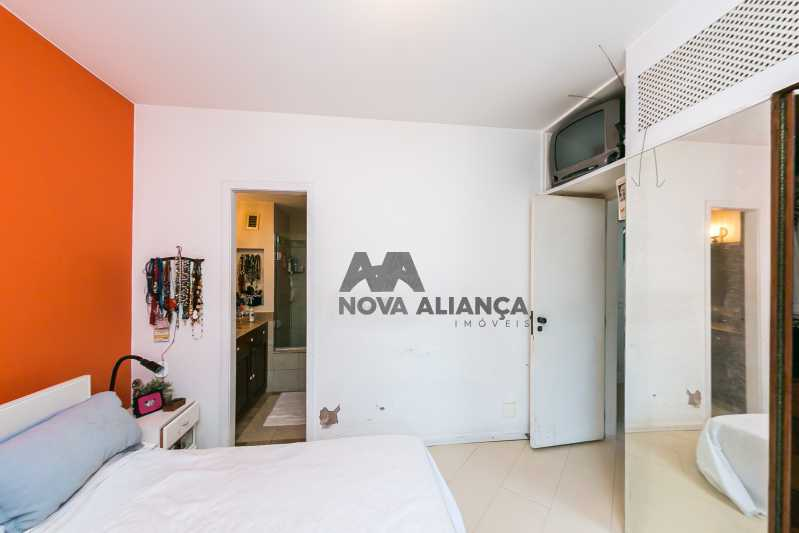 _MG_8522 - Cobertura à venda Rua Desembargador Burle,Humaitá, Rio de Janeiro - R$ 2.150.000 - NBCO40073 - 25