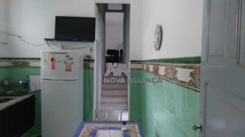 WhatsApp Image 2019-03-20 at 1 - Casa Comercial 180m² à venda Vila Isabel, Rio de Janeiro - R$ 2.300.000 - NTCC00005 - 8