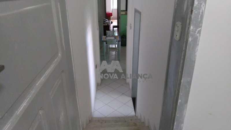 WhatsApp Image 2019-03-20 at 1 - Casa Comercial 180m² à venda Rua Dona Maria,Vila Isabel, Rio de Janeiro - R$ 2.300.000 - NTCC00005 - 3