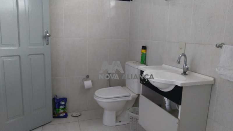 WhatsApp Image 2019-03-20 at 1 - Casa Comercial 180m² à venda Vila Isabel, Rio de Janeiro - R$ 2.300.000 - NTCC00005 - 7