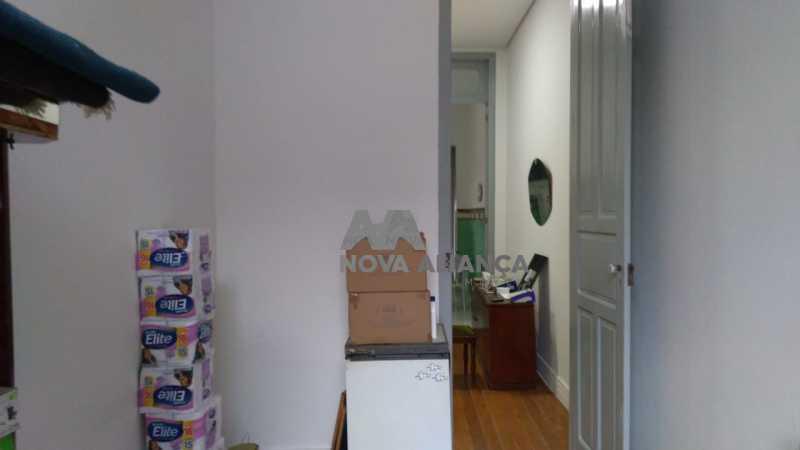 WhatsApp Image 2019-03-20 at 1 - Casa Comercial 180m² à venda Rua Dona Maria,Vila Isabel, Rio de Janeiro - R$ 2.300.000 - NTCC00005 - 12