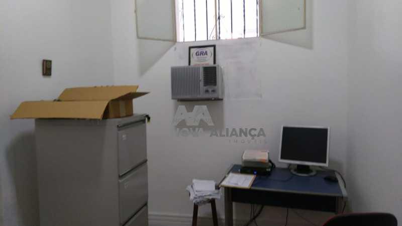 WhatsApp Image 2019-03-20 at 1 - Casa Comercial 180m² à venda Vila Isabel, Rio de Janeiro - R$ 2.300.000 - NTCC00005 - 13