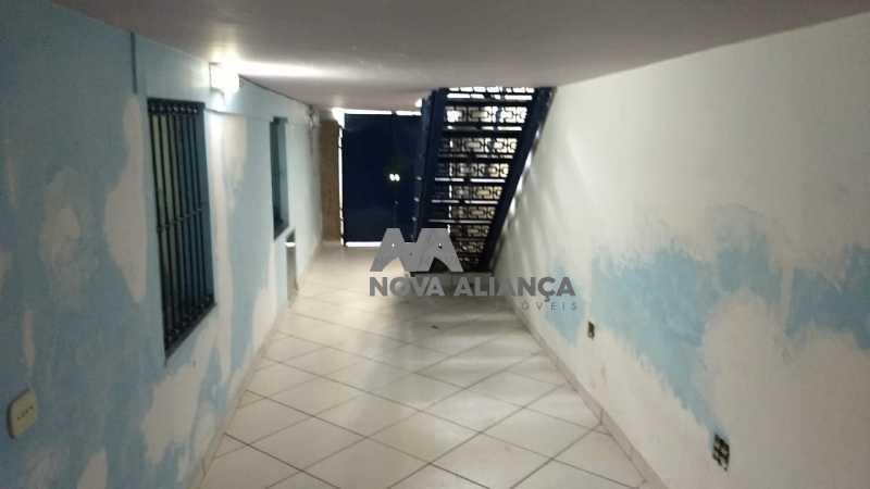 WhatsApp Image 2019-03-23 at 1 - Casa Comercial 180m² à venda Vila Isabel, Rio de Janeiro - R$ 2.300.000 - NTCC00005 - 16