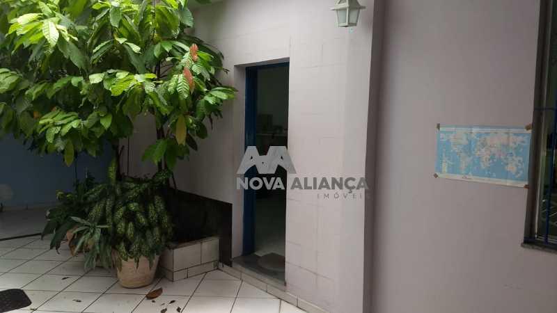 WhatsApp Image 2019-03-23 at 1 - Casa Comercial 180m² à venda Rua Dona Maria,Vila Isabel, Rio de Janeiro - R$ 2.300.000 - NTCC00005 - 17
