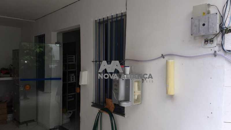 WhatsApp Image 2019-03-23 at 1 - Casa Comercial 180m² à venda Rua Dona Maria,Vila Isabel, Rio de Janeiro - R$ 2.300.000 - NTCC00005 - 18