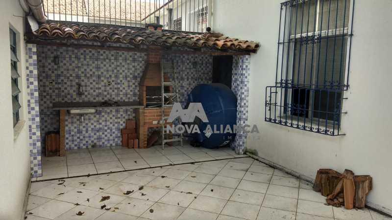 WhatsApp Image 2019-03-23 at 1 - Casa Comercial 180m² à venda Rua Dona Maria,Vila Isabel, Rio de Janeiro - R$ 2.300.000 - NTCC00005 - 21