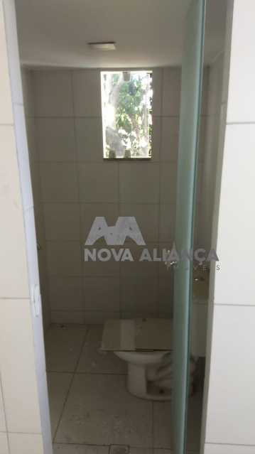 WhatsApp Image 2019-03-23 at 1 - Casa Comercial 180m² à venda Vila Isabel, Rio de Janeiro - R$ 2.300.000 - NTCC00005 - 22