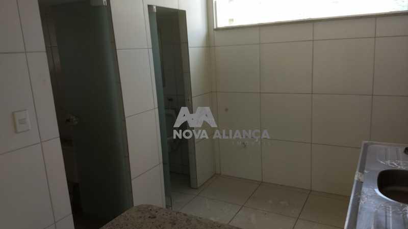 WhatsApp Image 2019-03-23 at 1 - Casa Comercial 180m² à venda Vila Isabel, Rio de Janeiro - R$ 2.300.000 - NTCC00005 - 24