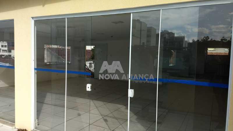WhatsApp Image 2019-03-23 at 1 - Casa Comercial 180m² à venda Rua Dona Maria,Vila Isabel, Rio de Janeiro - R$ 2.300.000 - NTCC00005 - 25