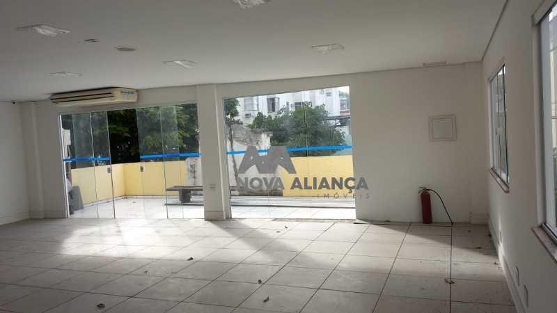 WhatsApp Image 2019-03-23 at 1 - Casa Comercial 180m² à venda Rua Dona Maria,Vila Isabel, Rio de Janeiro - R$ 2.300.000 - NTCC00005 - 26