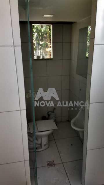 WhatsApp Image 2019-03-23 at 1 - Casa Comercial 180m² à venda Rua Dona Maria,Vila Isabel, Rio de Janeiro - R$ 2.300.000 - NTCC00005 - 29