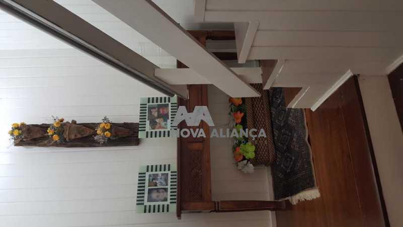 WhatsApp Image 2019-03-22 at 6 - Casa à venda Avenida Gilberto Amado,Barra da Tijuca, Rio de Janeiro - R$ 4.200.000 - NSCA50006 - 8