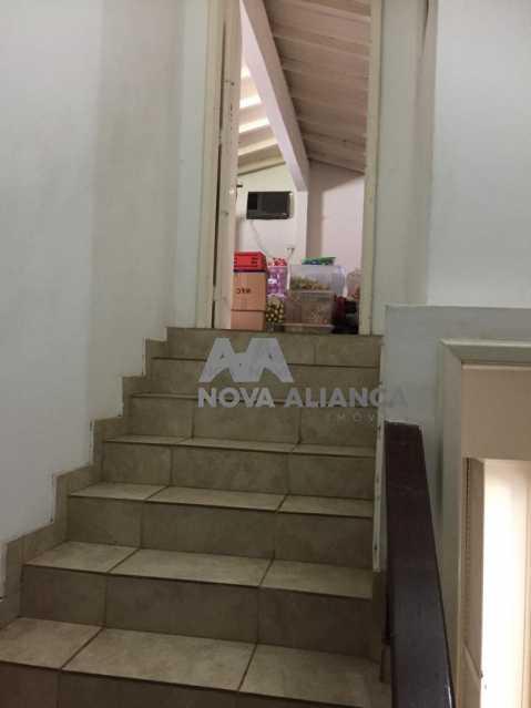 WhatsApp Image 2019-03-22 at 6 - Casa à venda Avenida Gilberto Amado,Barra da Tijuca, Rio de Janeiro - R$ 4.200.000 - NSCA50006 - 22