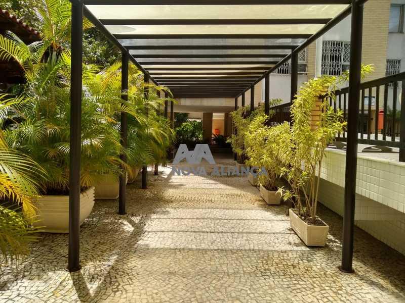 d45bb71d-7494-4098-a401-e619a7 - Cobertura à venda Rua Lópes Quintas,Jardim Botânico, Rio de Janeiro - R$ 2.400.000 - NBCO20060 - 30