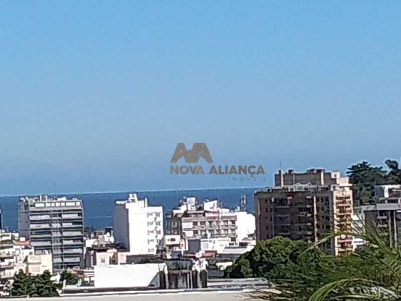 020d86ea-2c4e-4111-8b42-f88ebb - Cobertura à venda Rua Vice-Governador Rúbens Berardo,Gávea, Rio de Janeiro - R$ 2.200.000 - NICO20060 - 6