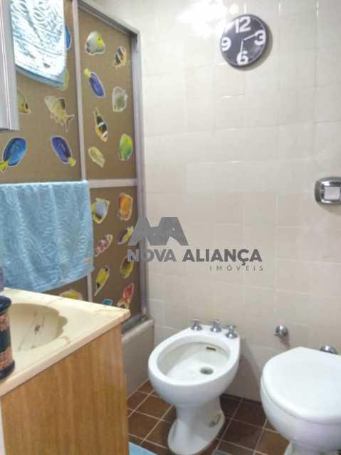 a5a53ed3-ce36-46b4-8f26-ad0d61 - Cobertura à venda Rua Vice-Governador Rúbens Berardo,Gávea, Rio de Janeiro - R$ 2.200.000 - NICO20060 - 24