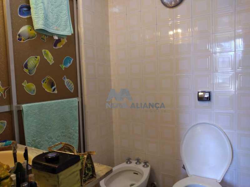 d5ac82a0-2061-431f-b976-ede43d - Cobertura à venda Rua Vice-Governador Rúbens Berardo,Gávea, Rio de Janeiro - R$ 2.200.000 - NICO20060 - 18