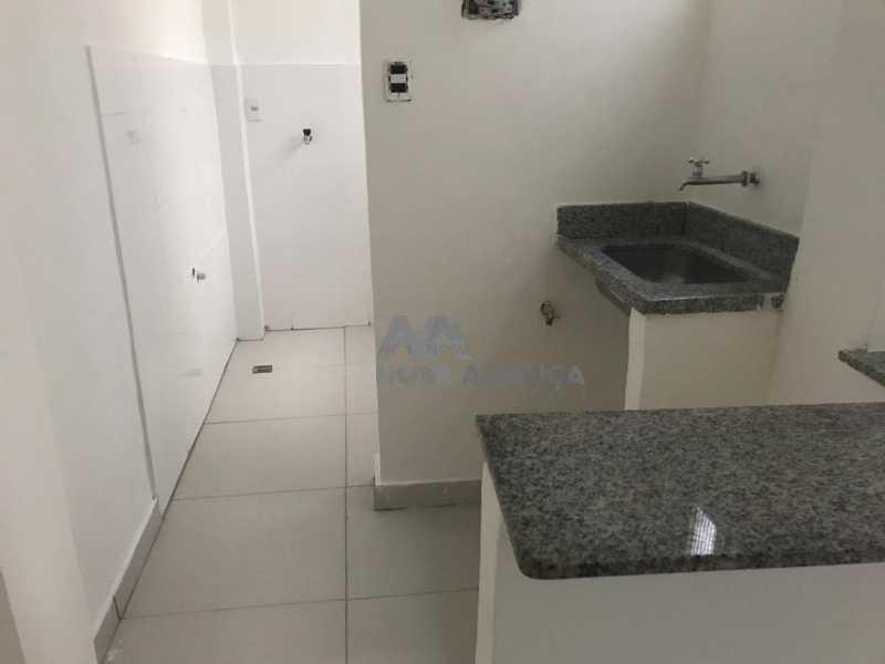 95a1e997-1dc3-4f04-a710-77db9d - Kitnet/Conjugado 27m² à venda Rua Humberto de Campos,Leblon, Rio de Janeiro - R$ 450.000 - NIKI00068 - 10