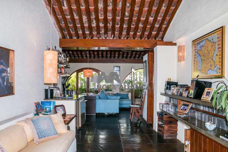 _MG_8764 - Cobertura 4 quartos à venda Ipanema, Rio de Janeiro - R$ 4.700.000 - NICO40099 - 7