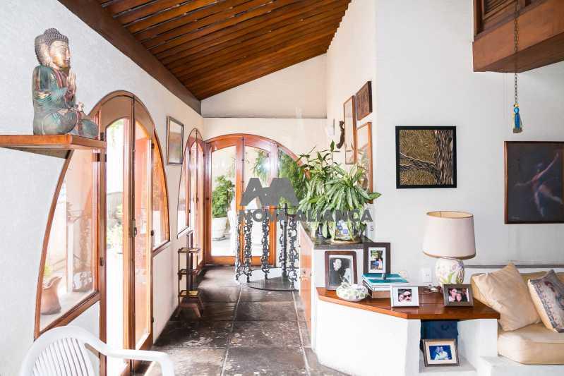 _MG_8766 - Cobertura 4 quartos à venda Ipanema, Rio de Janeiro - R$ 4.700.000 - NICO40099 - 10