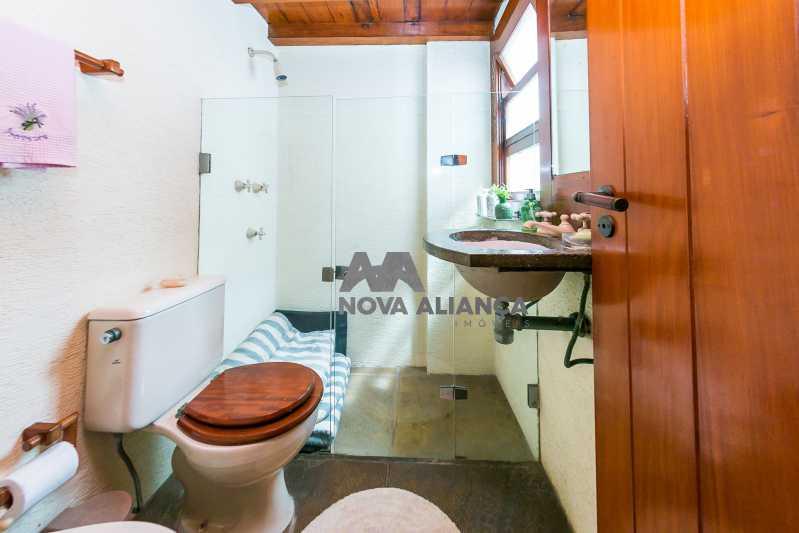 _MG_8776 - Cobertura 4 quartos à venda Ipanema, Rio de Janeiro - R$ 4.700.000 - NICO40099 - 25