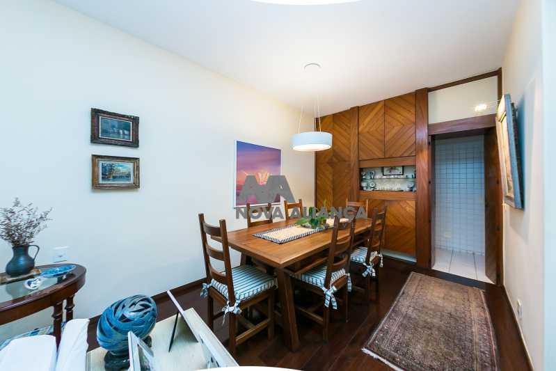 _MG_8781 - Cobertura 4 quartos à venda Ipanema, Rio de Janeiro - R$ 4.700.000 - NICO40099 - 16
