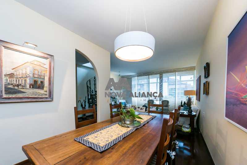 _MG_8792 - Cobertura 4 quartos à venda Ipanema, Rio de Janeiro - R$ 4.700.000 - NICO40099 - 17