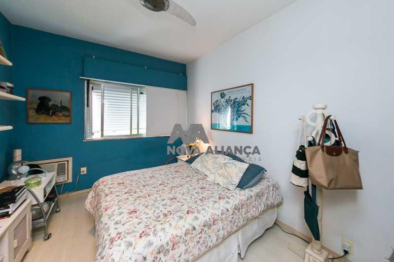 _MG_8795 - Cobertura 4 quartos à venda Ipanema, Rio de Janeiro - R$ 4.700.000 - NICO40099 - 23