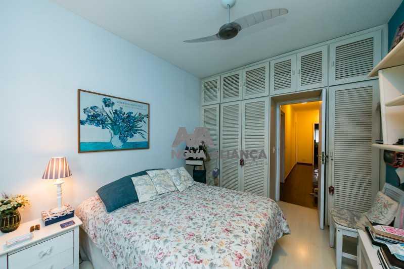 _MG_8796 - Cobertura 4 quartos à venda Ipanema, Rio de Janeiro - R$ 4.700.000 - NICO40099 - 24