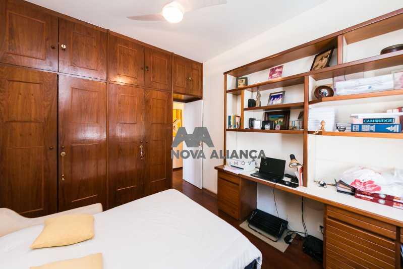 _MG_8801 - Cobertura 4 quartos à venda Ipanema, Rio de Janeiro - R$ 4.700.000 - NICO40099 - 19