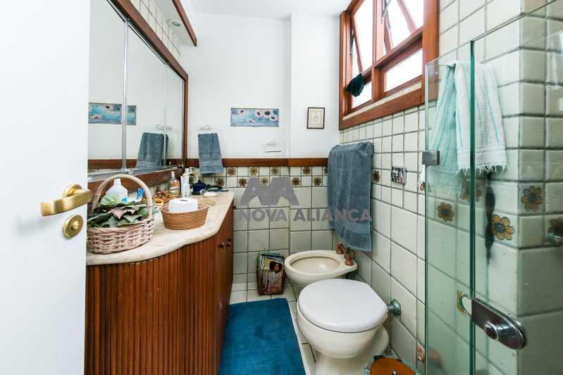 _MG_8802 - Cobertura 4 quartos à venda Ipanema, Rio de Janeiro - R$ 4.700.000 - NICO40099 - 26