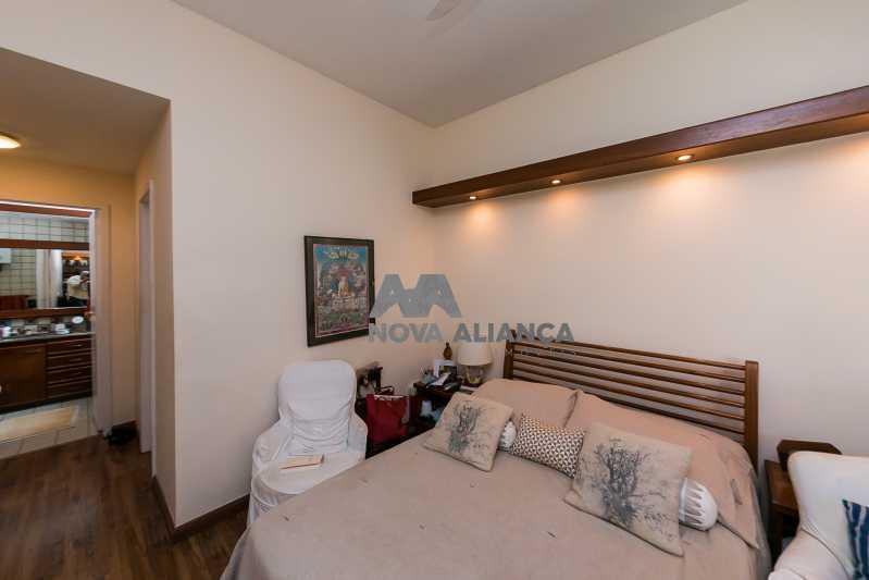_MG_8804 - Cobertura 4 quartos à venda Ipanema, Rio de Janeiro - R$ 4.700.000 - NICO40099 - 22
