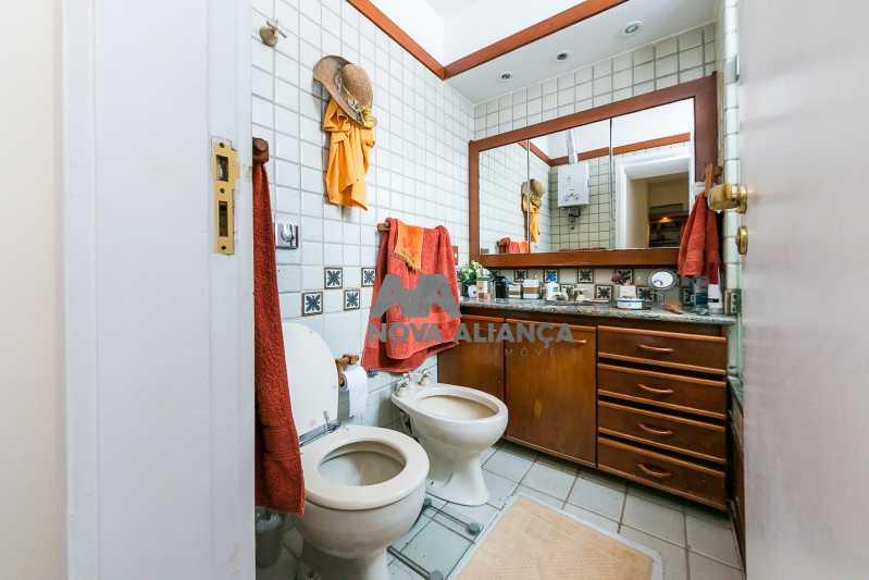 _MG_8805 - Cobertura 4 quartos à venda Ipanema, Rio de Janeiro - R$ 4.700.000 - NICO40099 - 27