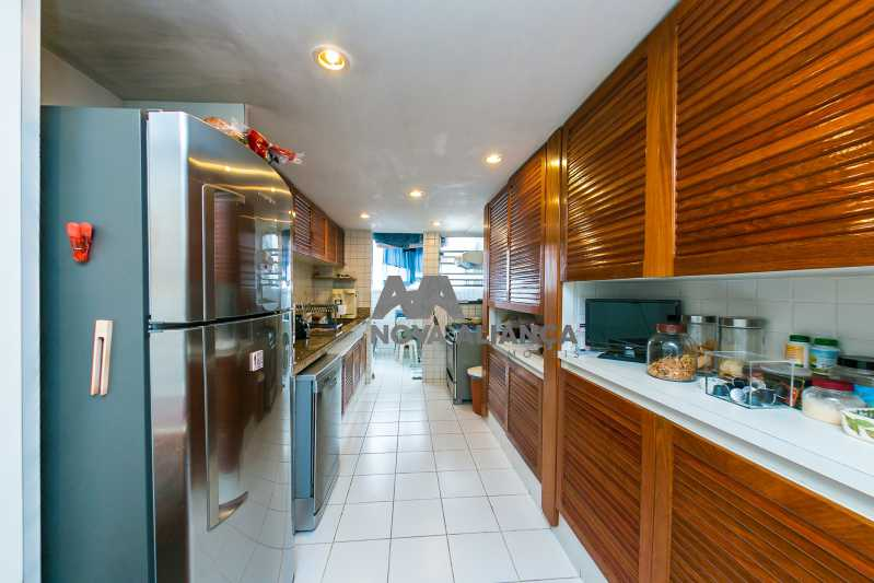 _MG_8808 - Cobertura 4 quartos à venda Ipanema, Rio de Janeiro - R$ 4.700.000 - NICO40099 - 28