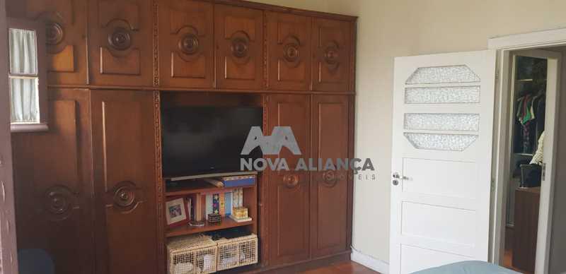 598455a2-4ea1-46ee-97b5-fe9628 - Casa à venda Rua Costa Bastos,Santa Teresa, Rio de Janeiro - R$ 900.000 - NBCA30039 - 16