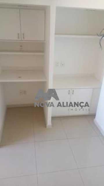 5 - Sala Comercial Para Alugar - Centro - Rio de Janeiro - RJ - NBSL00181 - 6