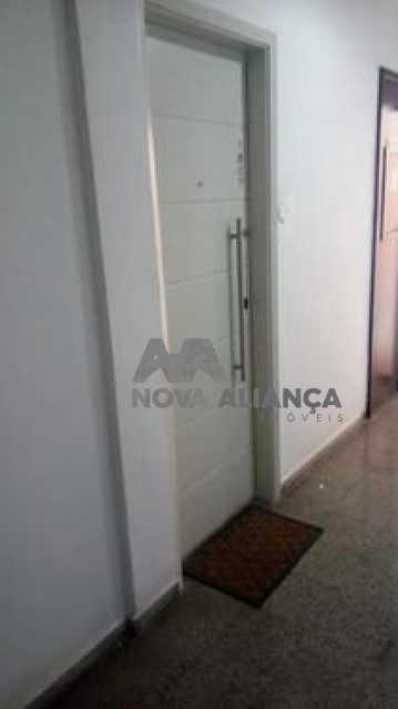 13 - Sala Comercial Para Alugar - Centro - Rio de Janeiro - RJ - NBSL00181 - 14
