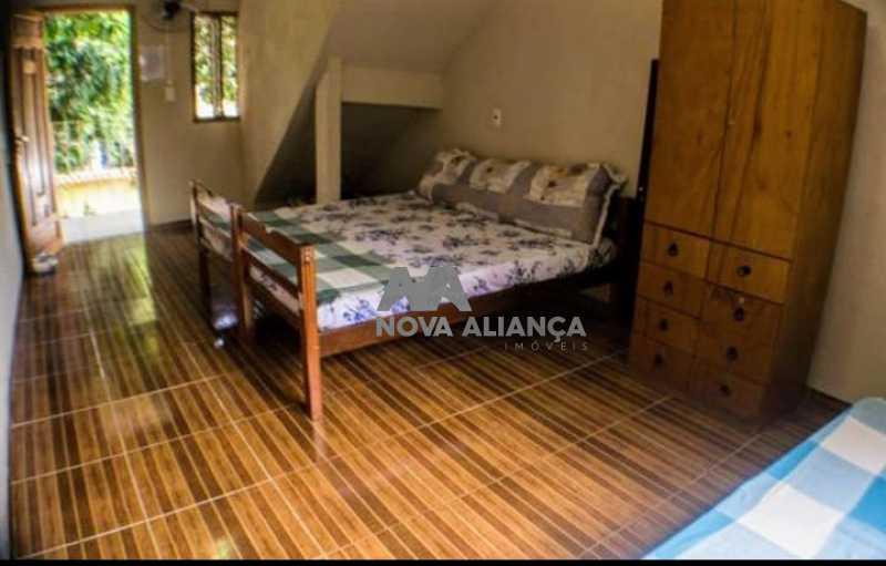 5. - Casa À Venda - Santa Teresa - Rio de Janeiro - RJ - NTCA30033 - 6