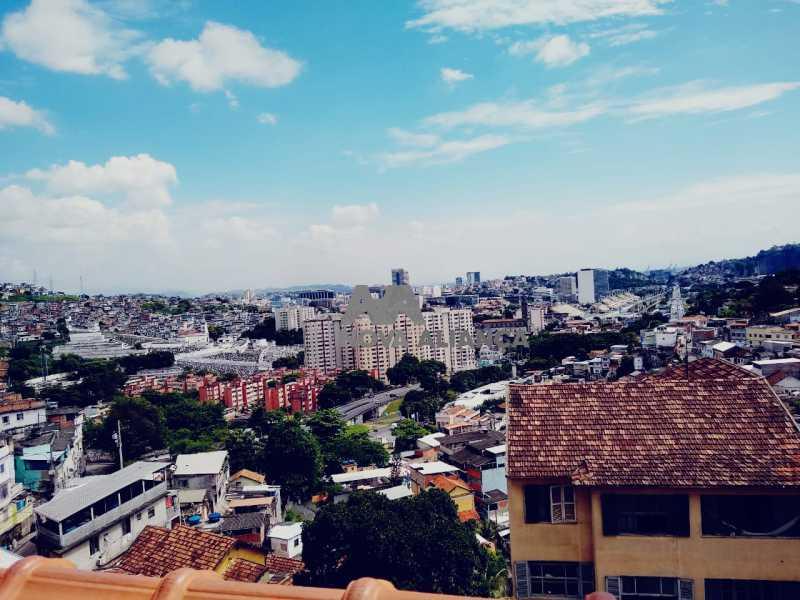 20. - Casa À Venda - Santa Teresa - Rio de Janeiro - RJ - NTCA30033 - 21