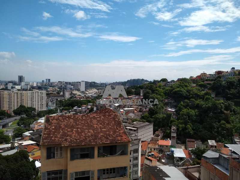 21. - Casa À Venda - Santa Teresa - Rio de Janeiro - RJ - NTCA30033 - 22