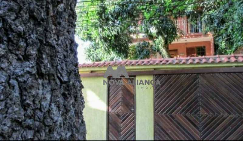 22. - Casa À Venda - Santa Teresa - Rio de Janeiro - RJ - NTCA30033 - 23