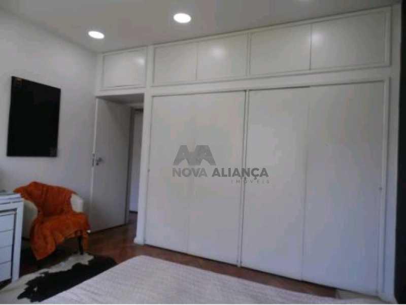 1e963f32-73a0-407c-8c86-4291e6 - Apartamento à venda Rua Joaquim Nabuco,Copacabana, Rio de Janeiro - R$ 1.785.000 - NSAP31115 - 12